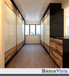 Best Hdb 4 Room Bto Yishun Greenwalk Interior Design 640 x 480