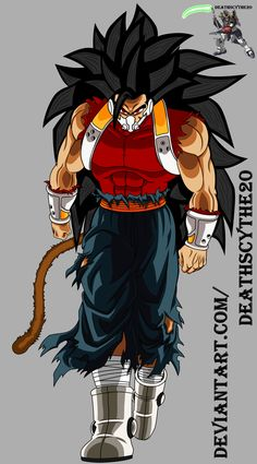 Kamba - Dragon Ball Heroes These coloring pages is for all those who are fans of the coloring and dragon ball z.Go ahead and relieve stress coloring dragon ball z pages. Dragon Ball Gt, Dragon Z, Black Dragon, Dbz, Goku Y Vegeta, Goku Vs, Broly Ssj3, Art Anime, Anime Costumes