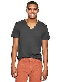 essential-deep-v-neck-t-shirt-dark-charcoal.jpg (202×270)