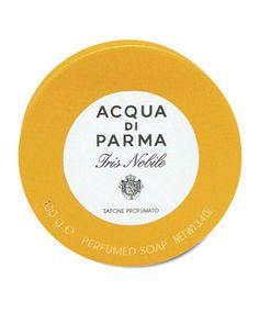 Perfumed Soap by Acqua di Parma