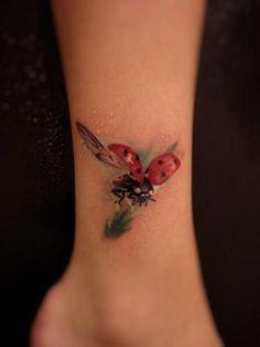 Musso Tatuaje - Giahi - DE