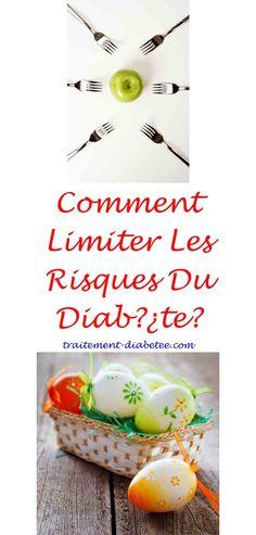 statut handicape diabete - diabete ontology.cliniques jeun therapeutique diabete alfalfa et diabete qu est ce que le diabete de type 2 6795114002
