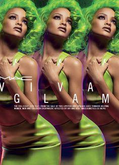 M.A.C-Cosmetics_Viva-Glam_Rihanna-2