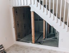 DIY Home Wine Cellar: Utilizing Space Under The Stairs - Sunflowers and Stilettos models home Under Stairs Nook, Closet Under Stairs, Under Stairs Wine Cellar, Wine Cellar Basement, Home Wine Cellars, Basement Bar Designs, Basement Ideas, Wine Wall, Wine Storage