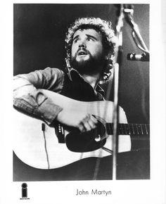 John Martyn, Harry Nilsson, Simon Garfunkel, Carole King, Cat Stevens, Island Records, Dont Look Back, Music Images, Progressive Rock