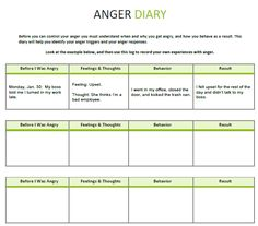 Behavioral_Activation Psychotherapy Worksheet template