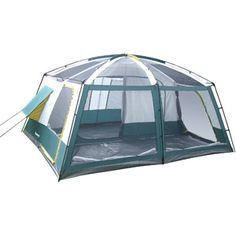Would you like to go camping? If you would, you may be interested in turning your next camping adventure into a camping vacation. Camping vacations are fun Best Tents For Camping, Family Camping, Camping Gear, Outdoor Camping, Camping Hacks, Outdoor Gear, Camping Essentials, Camping Storage, Camping Cooking