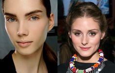 Terça-feira: pele bonita sempre - Maquiagem para o dia: você bonita 7 dias por semana