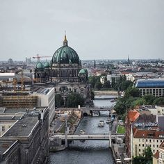 Berlin, berlin.    With@olympusfrance #NeverStopTheJourney   ____    http://superchinois801.com