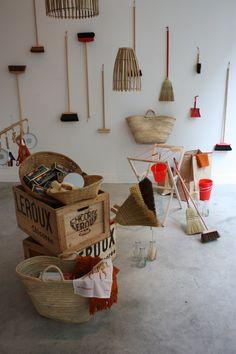 http://blog.bonton.fr  Quincaillerie - Bonton Bazar