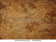 Luxury Orange Colored Marble Texture. Marble elements with sketch surface. Abstract illustration.