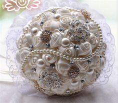 US $53.09 New other (see details) in Home & Garden, Wedding Supplies, Flowers, Petals & Garlands