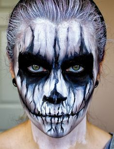 Trick or Treat!!!! Halloween is just around the corner… have you thought about your Halloween looks & costumes yet!