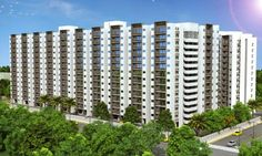 Raheja Developers who has the pan India presence has come up with an initiative i.e. Raheja Krishna Housing under the affordable housing policy of the Government of Haryana.  #affordablehousingscheme
