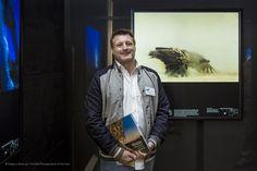 Joint runner-up, Animal Portraits, Natural History Museum, Animal Portraits, Nature Images, Photographers, Ireland, Animals, Animales, Animaux, Animais