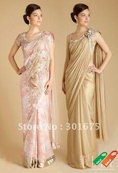 indian wedding dress sarees