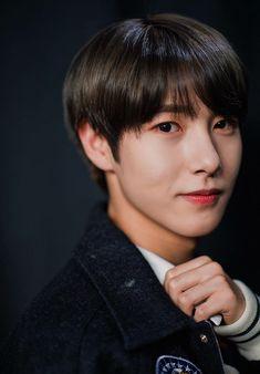 181123 Naver x Dispatch Update with - 2018 Jeju Korean Wave Festival' Taeyong, Jaehyun, Lucas Nct, Jisung Nct, Yang Yang, Winwin, Nct 127, Ntc Dream, Nct Dream Members