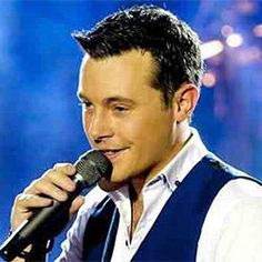 Win gig tickets to Nathan Carter at The Helix - http://www.competitions.ie/competition/win-gig-tickets-nathan-carter-helix/