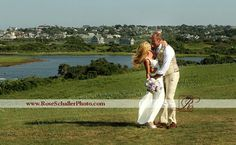Sullivan House Wedding on Block Island. #blockislandwedding  #sullivanhousewedding #blockislandphotographer Rose Schaller Photo