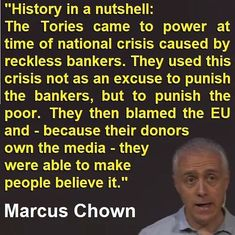 Untitled Trickle Down Economics, We Are All Connected, Uk Politics, Just Say No, British Government, Jeremy Corbyn, Brave New World, Left Wing, Anti Racism