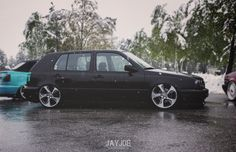 Volkswagen Jetta, Vw, Golf Mk3, Sexy Cars, Car Audio, Tours, Vehicles, Shop, Cars