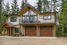 Thompson house plans | House plans