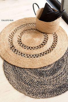 Callisto Rug Online | Shop EziBuy Home
