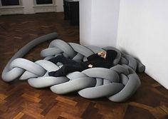 8 meubles complètement délirants qui trouveront place chez vous ! | Actualités Seloger