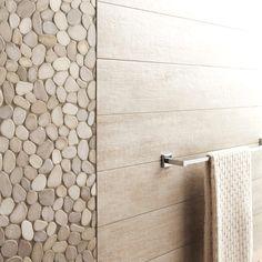 New bathroom ideas beige towel racks ideas