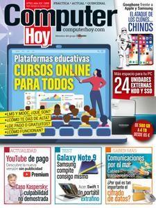 Hardware Magazine Pdf