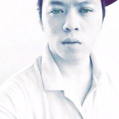 #jay #jannyle #jannyboy #modeling #snapchat #greeneyes #norge #oslo #diamond #loveyourself #lefamily #JB add my snapchat Jannyboy87 #nightlife #selfie #musician #mafia #famous #freestyle #music #letsmakemusictogether #love