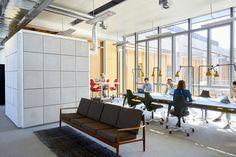 betc-pantin-magasins-generaux-paris-bureaux-agence-publicite-photos-havas-ad-agency-offices-16