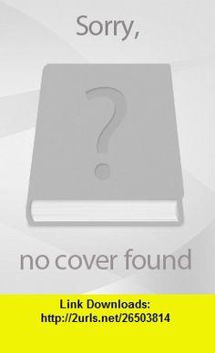 Clarkesworld Magazine Issue 34 eBook Tobias S. Buckell, Lisa Hannett, Neil Clarke, Sean Wallace, Cheryl Morgan ,   ,  , ASIN: B003JBHOPG , tutorials , pdf , ebook , torrent , downloads , rapidshare , filesonic , hotfile , megaupload , fileserve