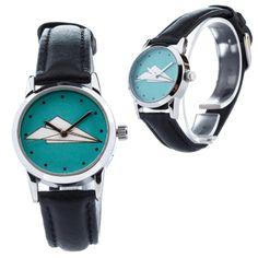 Petite ZIZ Watch Wristwatches, Smart Watch, Accessories, Smartwatch, Jewelry Accessories