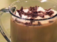 Dulce De Leche Coffee--- not an everyday cup of coffee, but a special day treat!!! but OMG!!!!