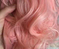Image about hair in aesthetic by Rose Quartz Steven, Aesthetic Grunge, Pink Aesthetic, Steven Universe, The Garden Of Words, A Silent Voice, Princess Of Power, Believe, Pink Hair