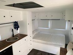 Caravan Makeover 460774605628300994 - Source by Raheldick