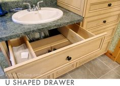 u-shaped-drawer.jpg 640×463 pixels