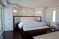 Elegant Contemporary Luxury Traverse City, MI