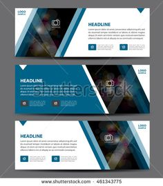 Red banner template vector horizontal banner brochure flyer design red banner template vector horizontal banner brochure flyer design advertisement layout banner template pinterest banner template banners and wajeb Choice Image