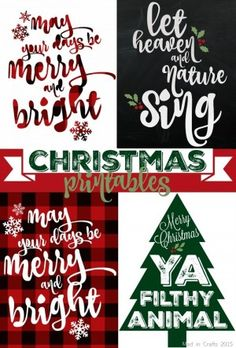 Christmas-Printables-_thumb