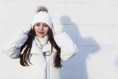 Como combinar suas bijouterias com as suas roupas de inverno?