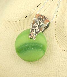 Eco Friendly GENUINE Santa Cruz Sea Glass by seaglassgems4you, $85.00