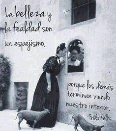 Magdalena Carmen Frida Kahlo Calderón