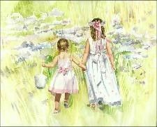 """paintings by judith stein 