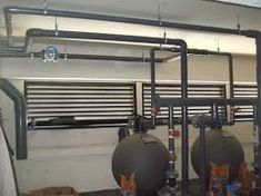 sistem mechanical kolam renang 1 Ipa, Loft, Surabaya, Furniture, Home Decor, Decoration Home, Room Decor, Lofts, Home Furnishings