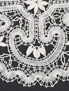 The Lace Museum Lace Braid, Tape, Museum, Sewing, Pictures, Photos, Dressmaking, Couture, Stitching