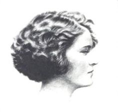 Jazz Age party queen Zelda Fitzgerald died in a fire whilst sedated & locked in a room waiting for her electroshock therapy Alabama Song, Scott And Zelda Fitzgerald, Gatsby Themed Party, Gatsby Wedding, Wedding Hair, Wedding Dress, Cute Haircuts, Bob Haircuts, 1920s Hair