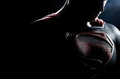Man of Steel Teaser Trailer. so excites.