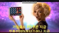 마이크로게임베팅법 す→、CCG588.COM、시카고